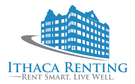 Ithaca Renting
