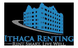 Ithaca Renting